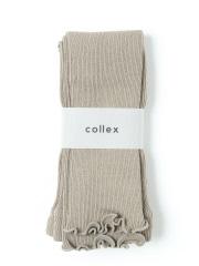 collex - メロウレギンス