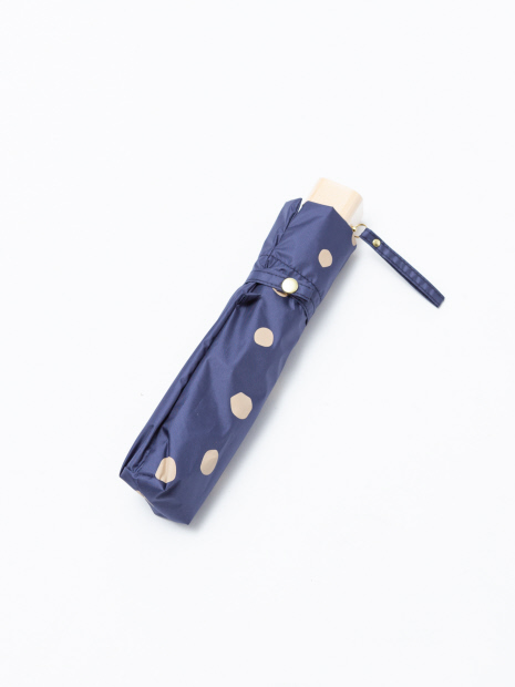 ドット兼用折傘