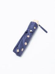 collex - ドット兼用折傘