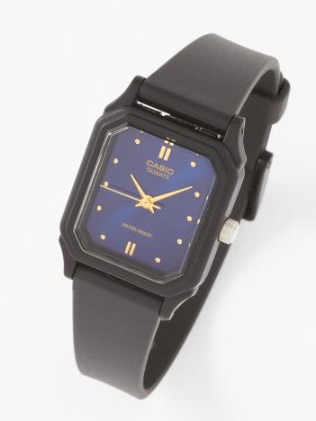 【CASIO】クォーツアナログウォッチ 腕時計