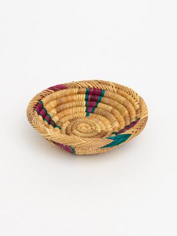 collex - モロッコバスケット皿S
