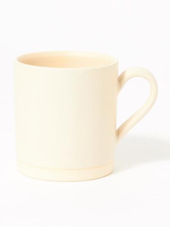 collex - 【SAKUZAN】作山窯カラーマグカップ