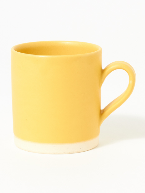【SAKUZAN】作山窯カラーマグカップ