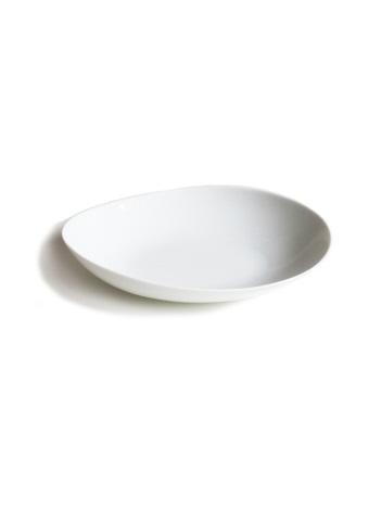 collex - 【POTPURRI/ポトペリー】Vag Pasta Plate パスタプレート ヴォーグ