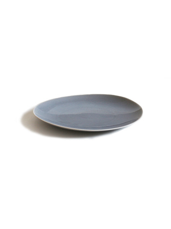 collex - 【POTPURRI/ポトペリー】Vag Plate M プレートM ヴォーグ