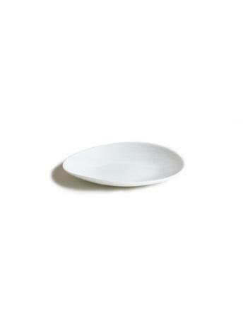 collex - 【POTPURRI/ポトペリー】Vag Plate S プレートS ヴォーグ