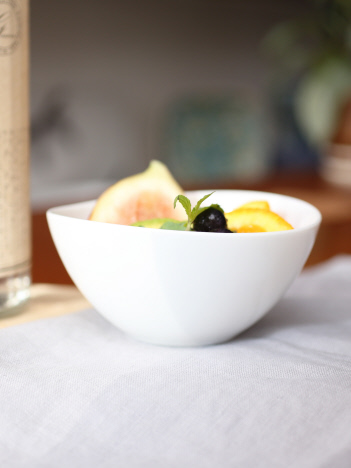 collex - 【POTPURRI/ポトペリー】Vag Bowl S ボウルS ヴォーグ