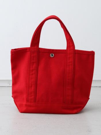 collex - キャンバスミニトートバッグ