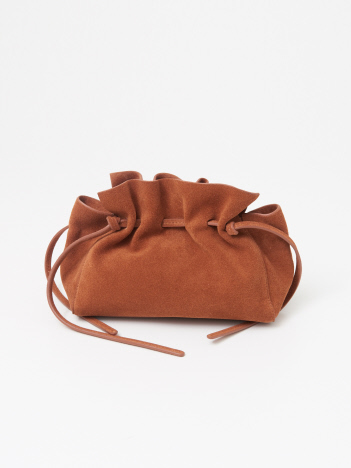 THE STORE by C' - 【MANSUR GAVRIEL】MINI PROTEA BAG