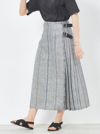 collex - 【O'NEIL of DUBLIN】ラップスカート