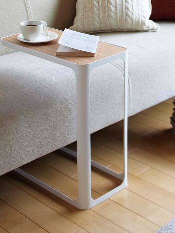 collex - サイドテーブル フレーム