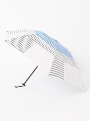 エアライト 折りたたみ傘 軽量
