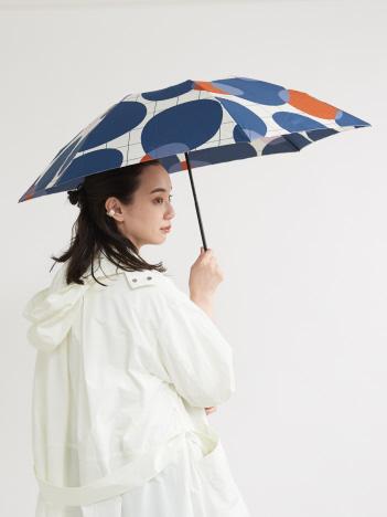 collex - エアライト 折りたたみ傘 軽量