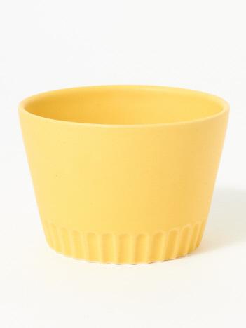 【SAKUZAN】作山窯 Stripeカップ