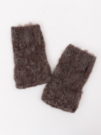 collex - 【Nine Tailor/ナインテーラー】アームウォーマー Scute Glove