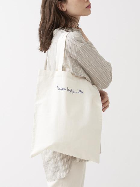 【別注】【Maison Bengal/メゾンベンガル】 パースバッグ トートバッグ
