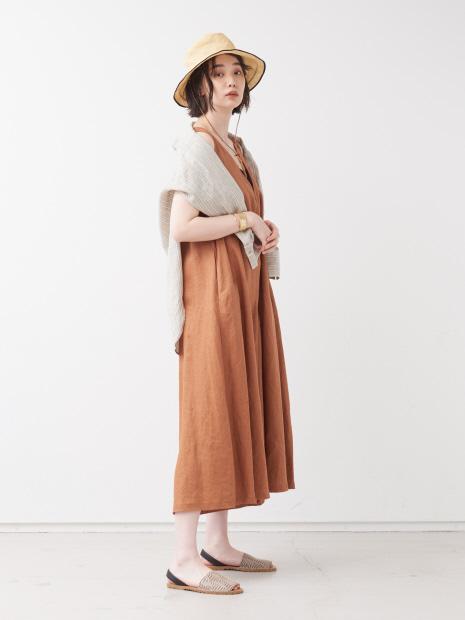 【Nine Tailor】Myrtle Hat