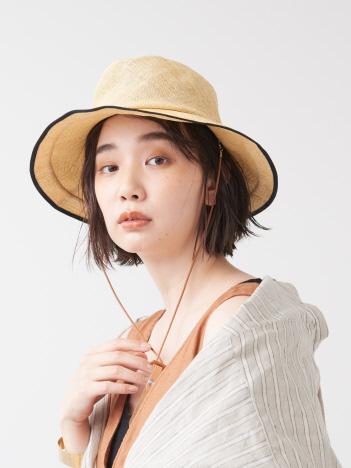 collex - 【Nine Tailor】Myrtle Hat
