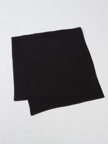 collex - 《新色》今治ワッフルバスタオル 61×130