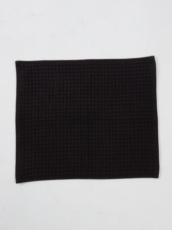 collex - 《新色》 今治ワッフルウォッシュタオル 35×40cm