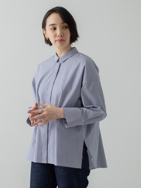 オックスシャツ【予約】