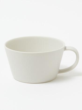 collex - 【SAKUZAN 作山】スープカップ
