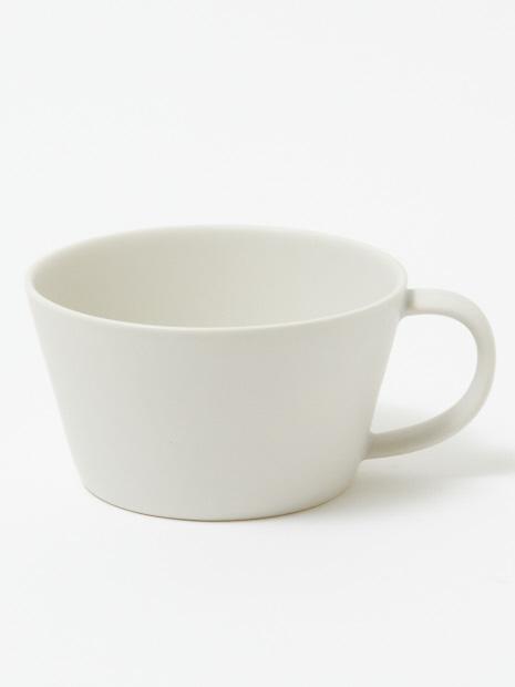 【SAKUZAN 作山】スープカップ