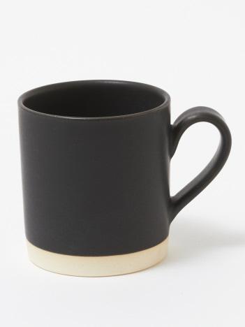 【SAKUZAN 作山】カラーマグカップ
