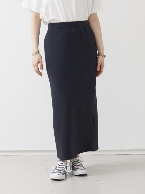 【WEB限定】ダンボールタイトスカート