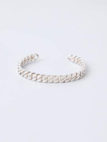collex - 【Lemme./レム】chain bangle