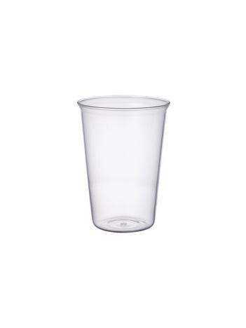 collex - 【KINTO/キントー】CAST ビアグラス 430ml