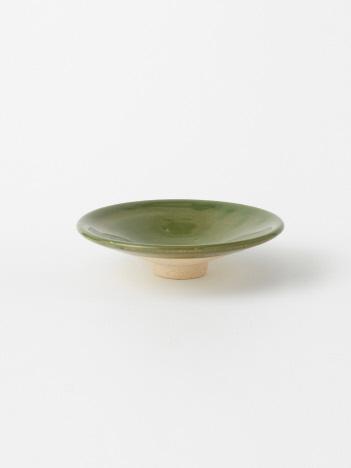 【Yen Ware/エンウェア】小皿