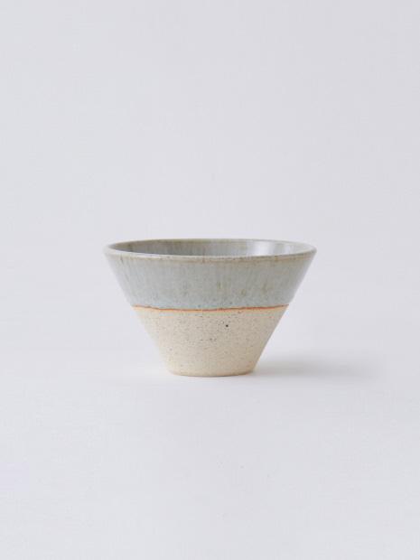 【Yen Ware/エンウェア】Nha Tran  ニャチャン シャープ  ボウル小