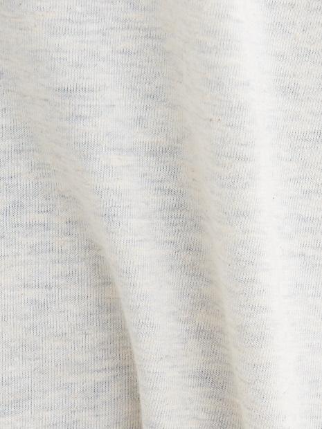ディテール11