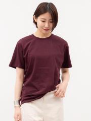 【COLORFUL STANDARD】クラシックオーガニックTシャツ