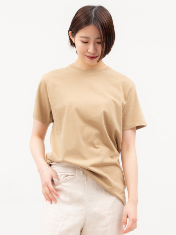THE STORE by C' - 【COLORFUL STANDARD】クラシックオーガニックTシャツ