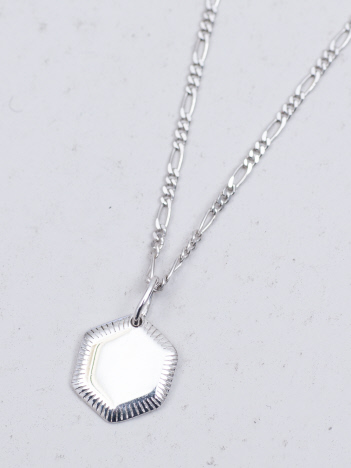 THE STORE by C' - 【MARIA BLACK】Kim Necklace