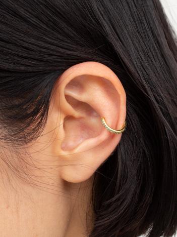 【MARIA BLACK】Colore Ear Cuff