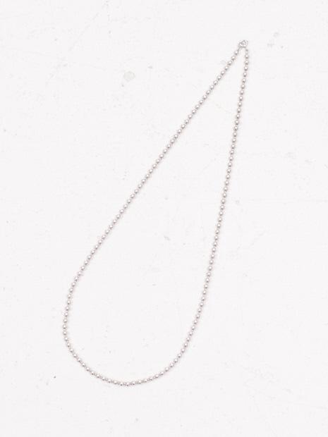 【MARIHA】ネックレス60cm