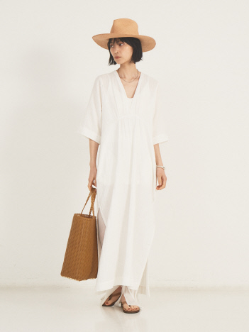 THE STORE by C' - 【SUNDAY atelier】YVES MAXI