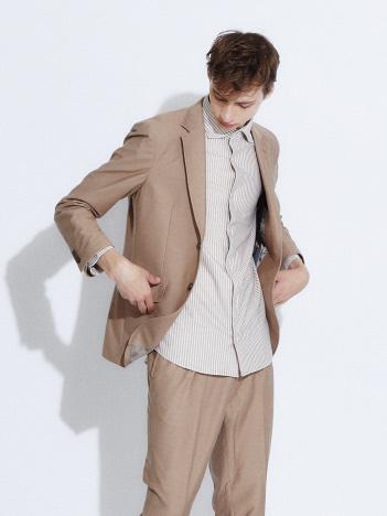 【セットアップ対応/展開店舗限定】モクロディ ジャケット