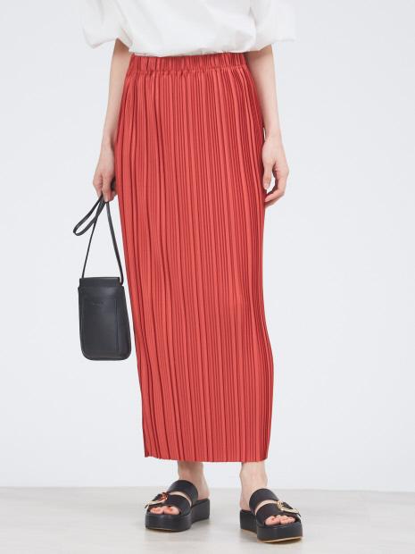 【店舗限定販売】ランダムプリーツスカート